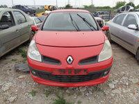 Bara stabilizatoare fata Renault Clio 3 2008 Hatchback 1.4 16v