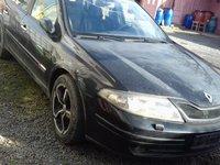 Bara stabilizatoare fata Renault Laguna 2 2004 Diesel Diesel