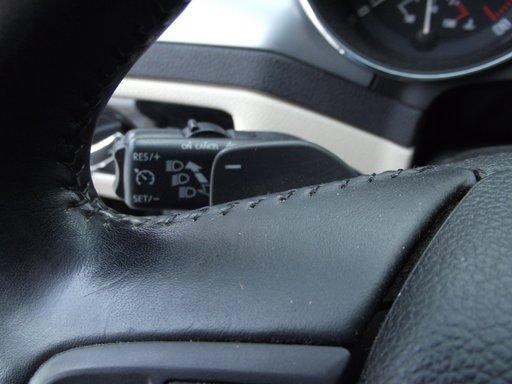 Bara stabilizatoare fata Skoda Superb 2010 berlina 3.6