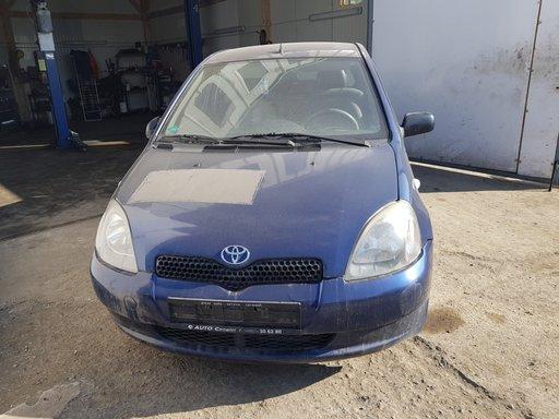 Bara stabilizatoare fata Toyota Yaris 1999 hatchback 998