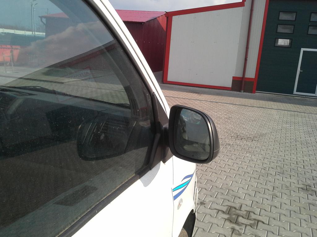 Bara stabilizatoare fata Volkswagen T5 2011 bus 2000