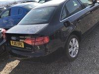 Bara stabilizatoare punte spate Audi A4 8W 2010 Hatchback 2.0 TDI