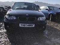 Bara stabilizatoare punte spate BMW E87 2008 Hatchback 2.0