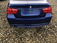 Bara stabilizatoare punte spate BMW Seria 3 E90 2010 Hatchback 2.0 D 318