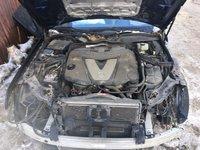 Bara stabilizatoare punte spate Mercedes E-CLASS W211 2008 limuzina 3.0