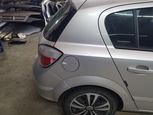 Bara stabilizatoare punte spate Opel Astra H 2005 HATCHBACK 1.7 DIZEL