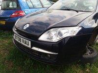 Bara stabilizatoare punte spate Renault Laguna 2008 Hatchback 1.5
