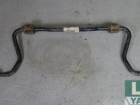Bara stabilizatoare torsiune spate Range Rover Vogue 4.4 TDV8 10-12 AH42-5A771-AA