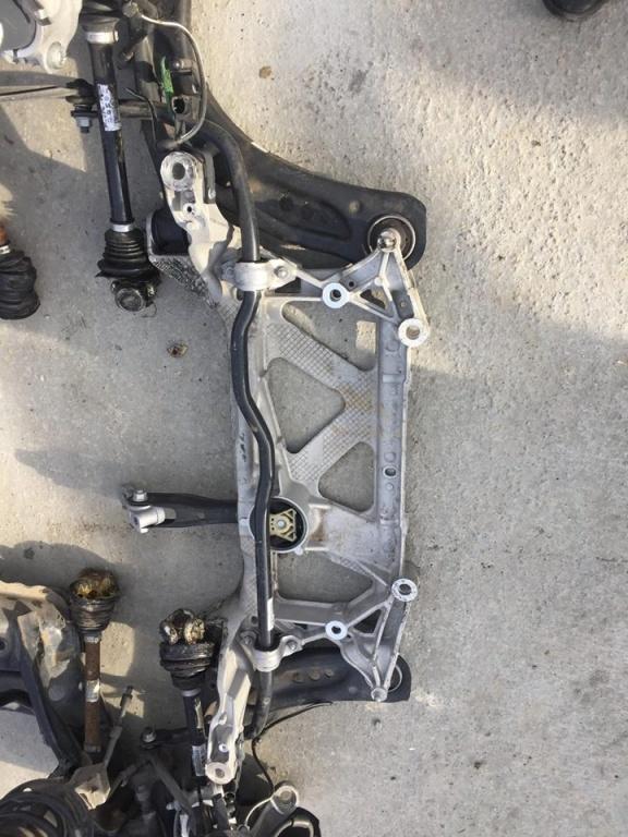 Bara stabliziatoare Audi S3 8V 5Q0411303R