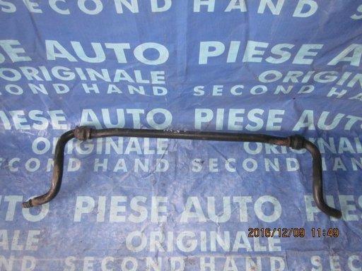 Bara torsiune fata Audi A4