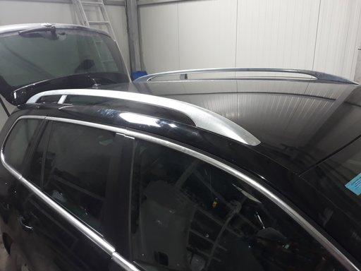 Bare bari plafon crom VW Golf 6 Variant Break Combi an 2009 2010 2011 2012 2013