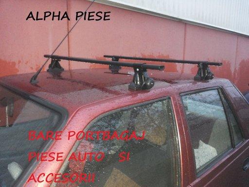 Bare de portbagaj transversale Dacia Solenza Nova Super Nova