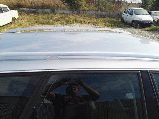 Bare longitudinale Audi A4 B7 2.0 tdi BLB