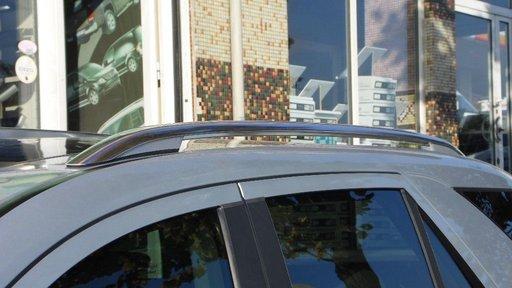 Bare longitudinale Mercedes ML W164 OEM