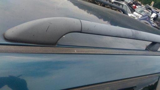 Bare longitudinale Mitsubishi Galant 2.0 100 kw, an fabricatie 1999