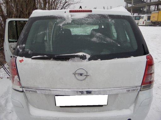Bare Longitudinale Plafon Opel Zafira din 2008