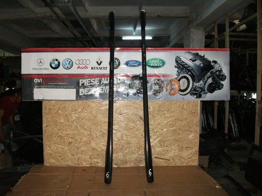 Bare longitudinale plafon Peugeot 307 SW