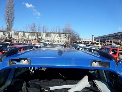 Bare Plafon Peugeot 307 Break