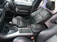 Bare portbagaj longitudinale BMW X5 E53 2005 SUV 3000