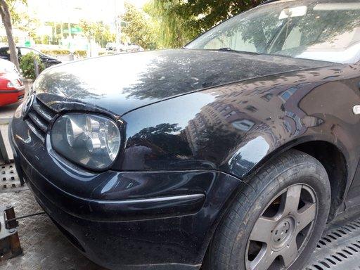 Bare portbagaj longitudinale Volkswagen Golf 4 200