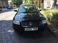 Bare portbagaj longitudinale VW Passat B5 2001 berlina 1.9