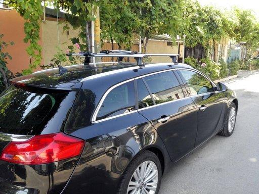 Bare Portbagaj ORIGINALE Opel Vectra Corsa Meriva Astra Insignia