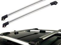 Bare portbagaj transversale 110 CM universale VW AUDI SKODA SEAT FORD OPEL FIAT MERCEDES BMW