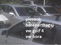 BARE PORTBAGAJ TRANSVERSALE VW BORA