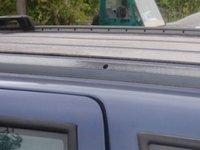 Bare transversale (portbagaj) Jeep Grand Cherokee, originale, complete