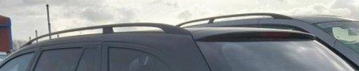 Bari longitudinale pt.Mercedes Benz E270 An Fabricatie 2005 2.7 Diesel