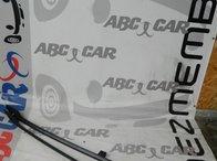Bari longitudinale VW Passat B6 Variant