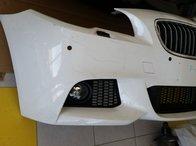 BARI M PACHET FATA+SPATE COMPLETE BMW SERIA 5 F10