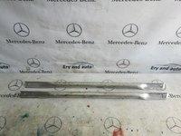 Bari mercedes c class w205 a2056280724