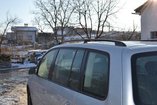BARI PLAFON VW TOURAN