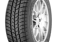 Barum polaris 3 anvelopa iarna 185/55R14 80t