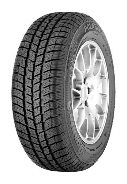 Barum polaris 3 anvelopa iarna 185/60R15 84t