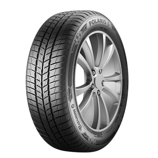 Barum polaris 5 anvelopa iarna 185/60R15 88t