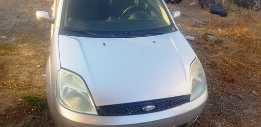 Bascula Dreapta Spate Ford Fiesta