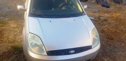 Bascula Stanga Fata Ford Fiesta