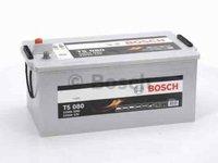 Baterie acumulator VOLVO FM 12 BOSCH 0 092 T50 800