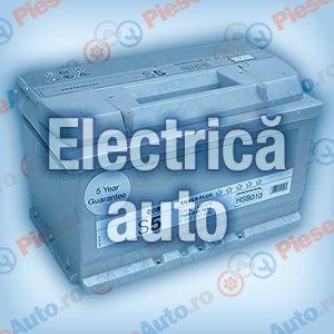 Baterie auto QWP, 61Ah, 540A, WEP5601