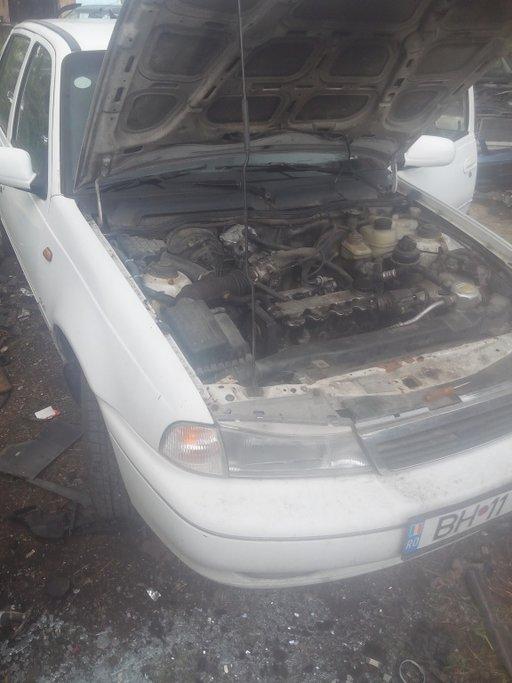 Baterie auto -se vinde la bucata masina cielo