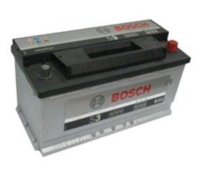 Baterie Bosch S3 88 Ah- cod: 0092S30120