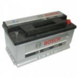 Baterie Bosch S3 90 Ah cod: 0092S30130