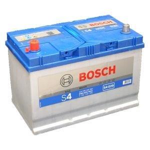 Baterie Bosch S4 95 Ah RE - borne inverse cod: 0092S40290