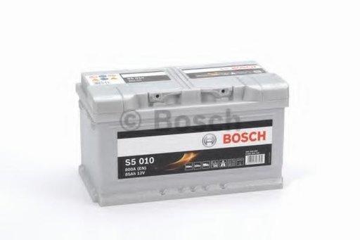 Baterie de pornire AUDI 100 limuzina (4A, C4), AUDI 100 Avant (4A, C4), PORSCHE 911 - BOSCH 0 092 S50 100