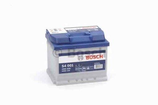 Baterie de pornire AUDI 80 (8C, B4) Producator BOSCH 0 092 S40 010