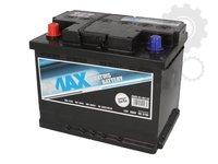 Baterie de pornire DAEWOO LEGANZA KLAV Producator 4MAX 0608-03-0011Q