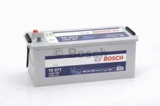 Baterie de pornire DAF F 2000 Producator BOSCH 0 092 T40 770