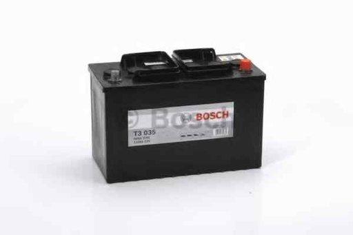 Baterie de pornire IVECO EuroCargo BOSCH 0 092 T30 350